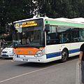 Irisbus 491.12.27 Cursor CNG CityClass ACTV Venice, Linea 12.jpg