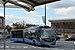 Irisbus Crealis Neo 18 n°804 DK'Bus Gare de Dunkerque.jpg
