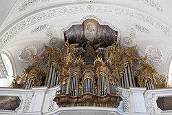 Irsee Klosterkirche Orgel 455.jpg