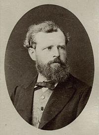 Isidore Jules Bonheur c.1870.jpg