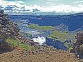 Islande3.jpg