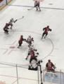 Islanders 3, Coyotes 1.png
