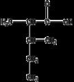 IsoLeucineStructure.png