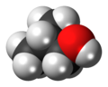 Isobutanol-3D-spacefill.png