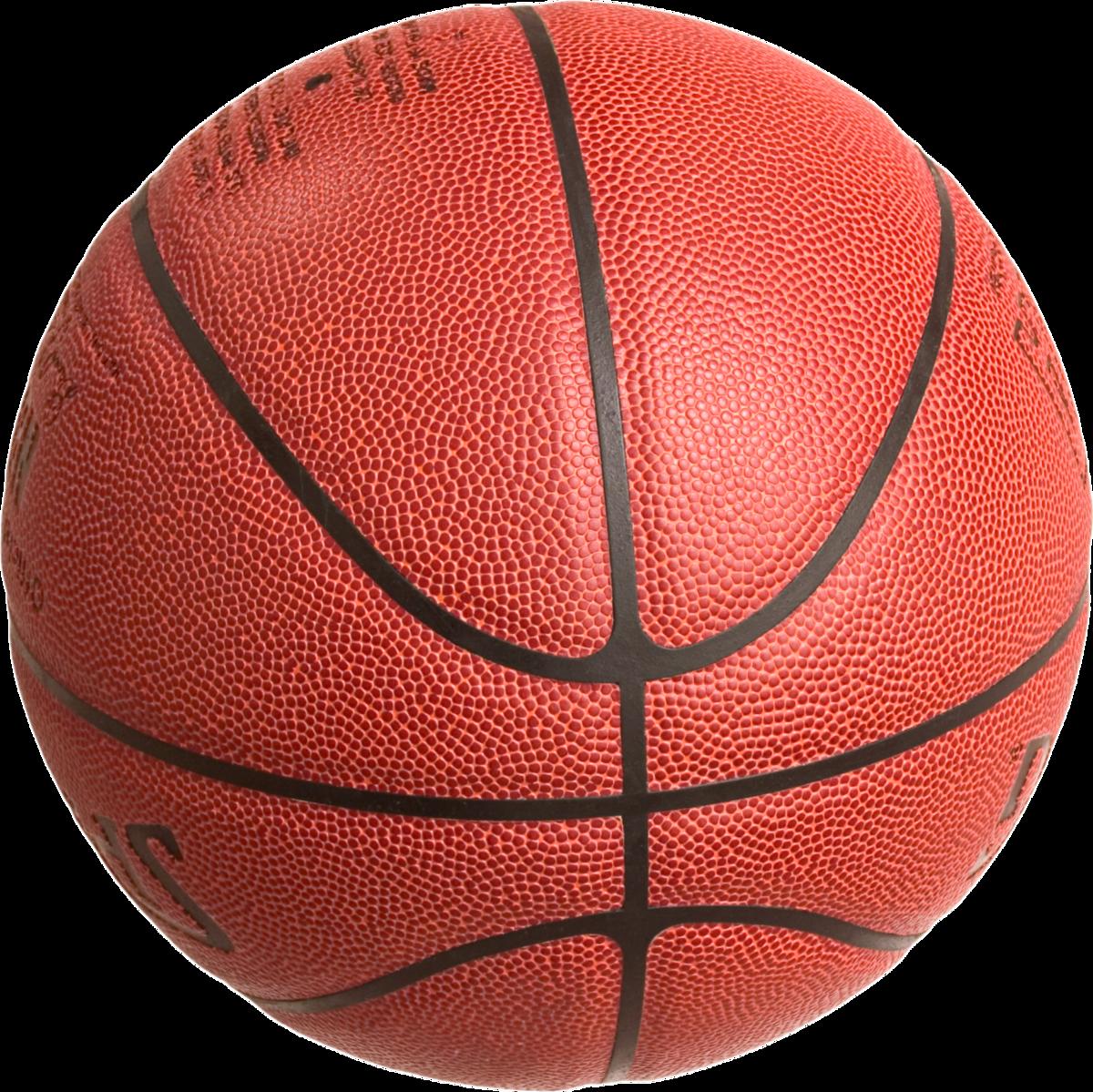 Ballon De Basket Ball Wikipedia