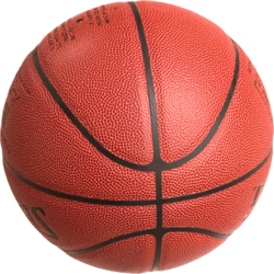 Isolated basketball.png