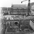 Isolde Excavation.jpg