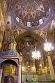 Ispahan Vank Cathedral 15.jpg