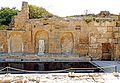 Israel-04937 - Nymphaeum (33683147690).jpg