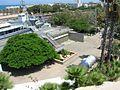 Israel - Haifa - National Maritime Museum.jpg