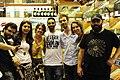 Istambul - Turquia - Bazar das Especiarias (7372835740).jpg