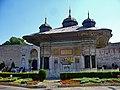 Istanbul - panoramio (79).jpg