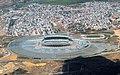 Istanbul Ataturk Olympic Stadium.JPG