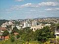 Itabira MG Brasil - Vista Parcial - panoramio.jpg