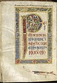 Italian - Leaf from St Francis Missal - Walters W75162V - Full Page.jpg