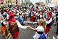 Italianos bailando su tradicional baila, (La Tarantella)- 2014-03-28 01-53.jpg