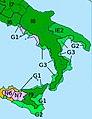 Italic-map (cropped).jpg