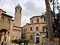 Italie, Ravenne, basilique San Vitale, VIe siècle (48087117267).jpg