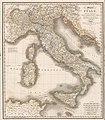 Italy, 1815 (Wyld).jpg