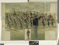 Italy, 1904-1909 (NYPL b14896507-1528845).tiff
