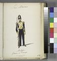 Italy, San Marino, 1801-1869 (NYPL b14896507-1512084).tiff