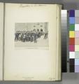 Italy, San Marino, 1870-1900 (NYPL b14896507-1512134).tiff