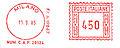 Italy stamp type D8B.jpg