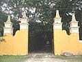 Itzincab Cámara, Yucatán (03).JPG