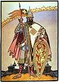 Ivan Bilibin 181.jpg