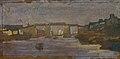 Ivan Franke - Kitajski motiv II.jpg