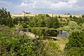 Ivangorod castle - panoramio (3).jpg