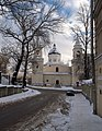 Ivanovsky Convent Jan 2010 03.jpg