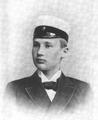 Ivar Kreuger 1896.png