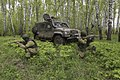 Iveco LMV Lynx of the Russian Airborne Troops 12.jpg