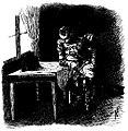 Ivoi - La Mort de l'Aigle (page 154 crop).jpg