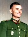 Ján Golian (1906-1945).png