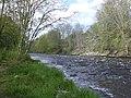 Jägala river (after the falls) - panoramio.jpg