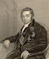 Jöns Jacob Berzelius.png