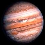 Júpiter desde el Voyager 2.jpg