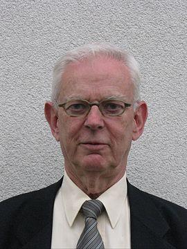 Jürgen von Ungern-Sternberg