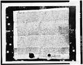 J. E. Rhoads and Sons, 2100 West Eleventh Street, Wilmington, New Castle County, DE HAER DEL,2-WILM,37-1.tif