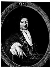 Johannes Radaeus (1638-1712)