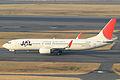 JAL B737-800(JA301J) (4373084578).jpg