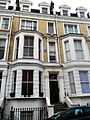 JAMES JOYCE - 28 Campden Grove Holland Park London W8 4JQ.jpg
