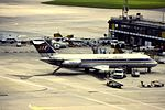 JAT DC-9-30 YU-AJH at MAN (16125920632).jpg
