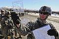 JBER Expert Infantryman Badge testing 130422-F-LX370-542.jpg