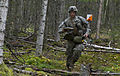 JBER Soldiers test for the Expert Infantryman Badge 140909-F-LX370-529.jpg