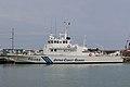 JCG Asogiri-class patrol craft PC103 URADZUKI.jpg