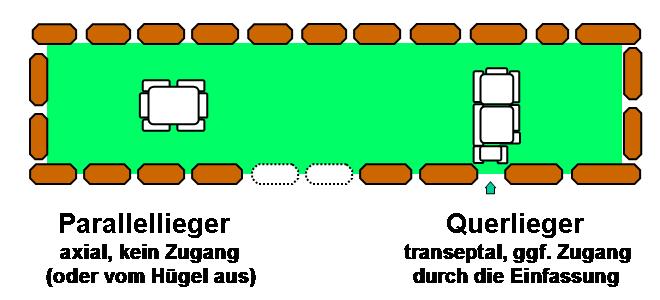 JEWQuer