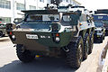 JGSDF Type82 Command Communication Vehicle 20120429-04.JPG